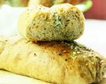 大蒜面包(冰种)