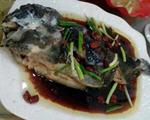 海参斑鱼的家常做法