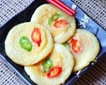 韩国土豆饼