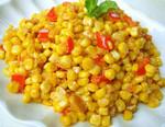清肠瘦身的玉米黄金甲(图文)