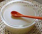 日式浓高汤