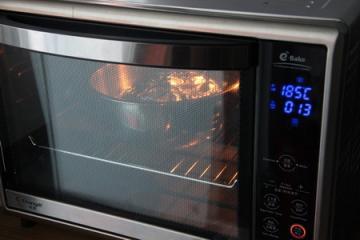 锡纸烤白贝的做法步骤6
