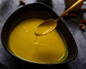南瓜奶油浓汤破壁料理机版
