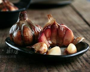 糖醋蒜瓣的腌制方法
