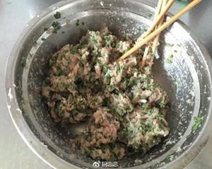 家常鲅鱼饺子馅
