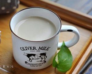 锅煮奶茶最简单的做法