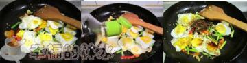 回锅鹌鹑蛋2
