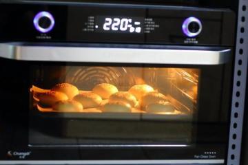 新疆烤包子烤箱版3