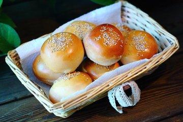 新疆烤包子烤箱版