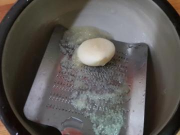 山东烧鸡的做法和配料12