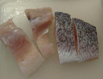 蒜苗鲈鱼清汤5