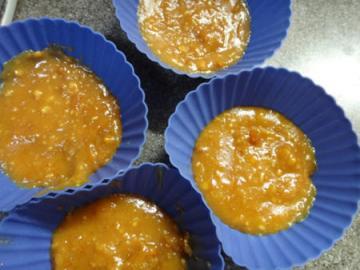 杏仁酱酥皮小方8
