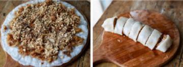 海南椰丝糯米糍粑卷2