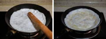 海南椰丝糯米糍粑卷3