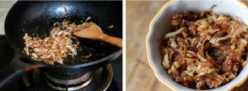 海南椰丝糯米糍粑卷5