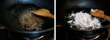 海南椰丝糯米糍粑卷6