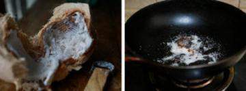 海南椰丝糯米糍粑卷7
