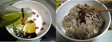 凉拌猪口条怎么做好吃2