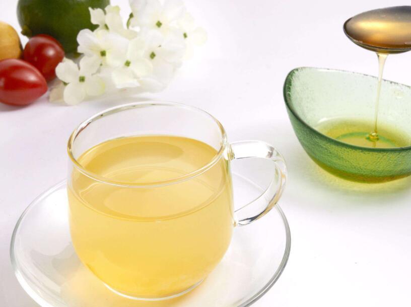 喝蜂蜜水减肥吗?日常如何用蜂蜜减肥呢?1