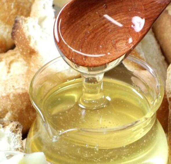 喝蜂蜜水减肥吗?日常如何用蜂蜜减肥呢?2