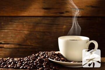 咖啡豆磨成粉后能直冲吗?1