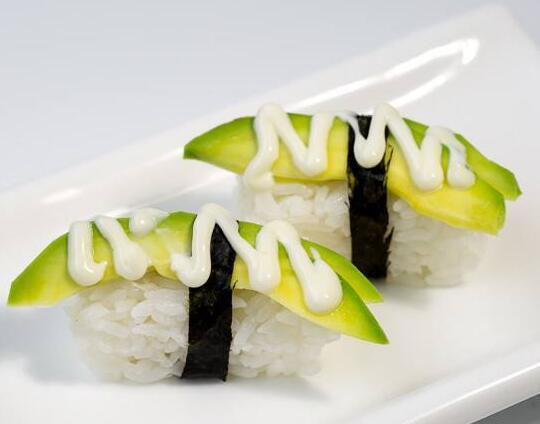 【晚餐食谱】减肥晚餐最好吃什么?1