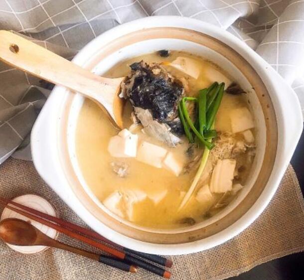【晚餐食谱】减肥晚餐最好吃什么?2