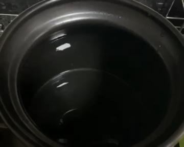 羊肉汤(无膻味版)3