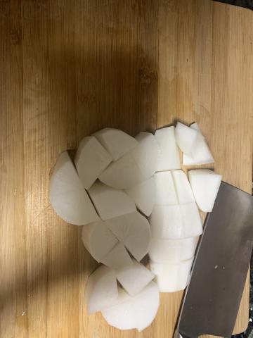 羊肉汤(无膻味版)6