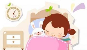 6个睡觉减肥小秘诀