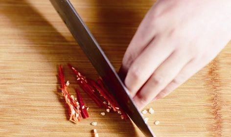 满堂彩铁板日本豆腐1