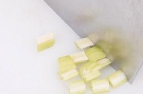 五彩玉米4