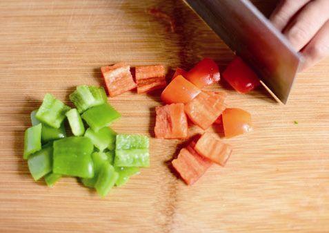 肉圆茄子4