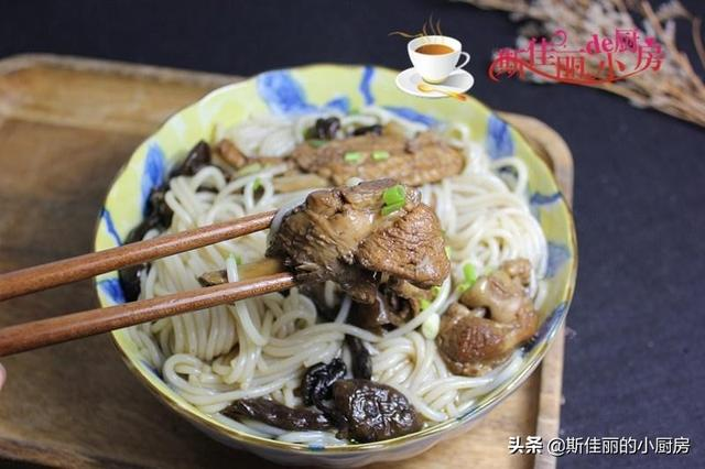 冷天【驱寒暖胃 】早餐就该这样吃,热乎乎简单又营养!4
