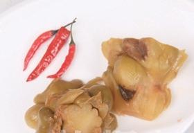 川味榨菜1