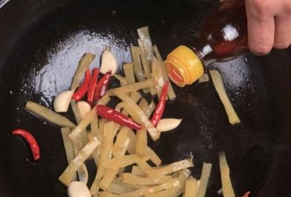 川味榨菜9