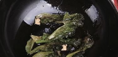 蒜香紫生菜8