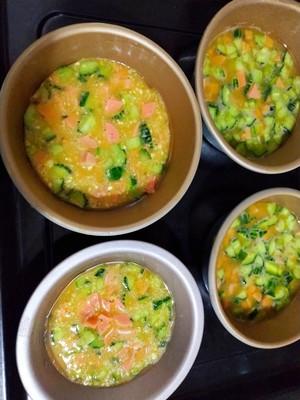 蔬菜鸡蛋饼5