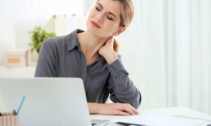 苦茶的作用-苦茶的功效和副作用讲解1