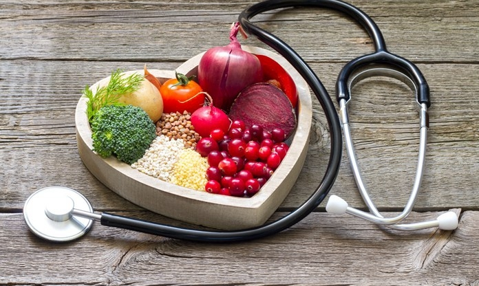 感冒吃什么水果好得快?推荐8种水果最有效!1