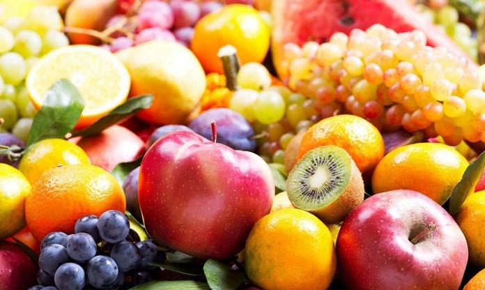 感冒吃什么水果好得快?推荐8种水果最有效!2