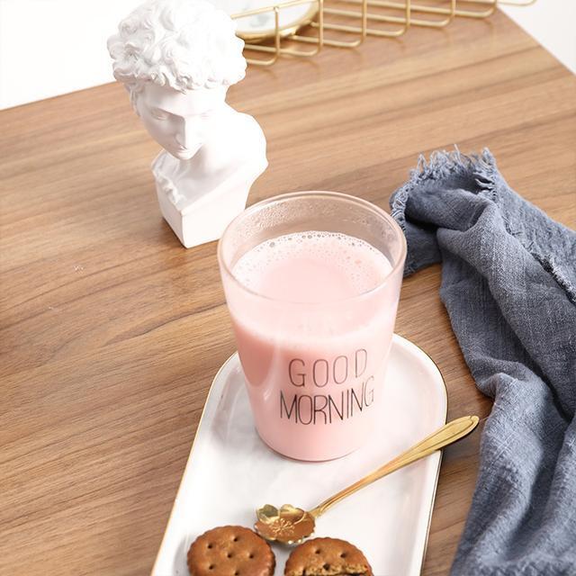 三月赏樱花,盘点樱花零食饮品,颜值高到出类拔萃5
