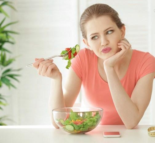 【花茶减肥】可以减肥的花茶有哪些?1