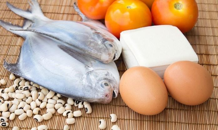 豆腐鱼的吃法-哪些人不能吃豆腐鱼?
