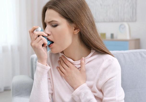 哮喘能根治吗?治疗哮喘的土方有哪些?
