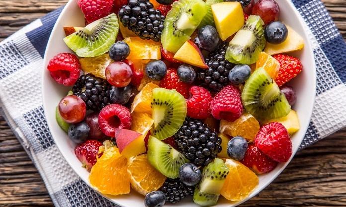 肝火旺吃什么水果?【推荐】22种水果2