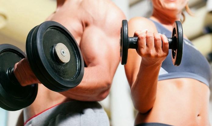 怎么增加体重?怎么做是最健康的方式?