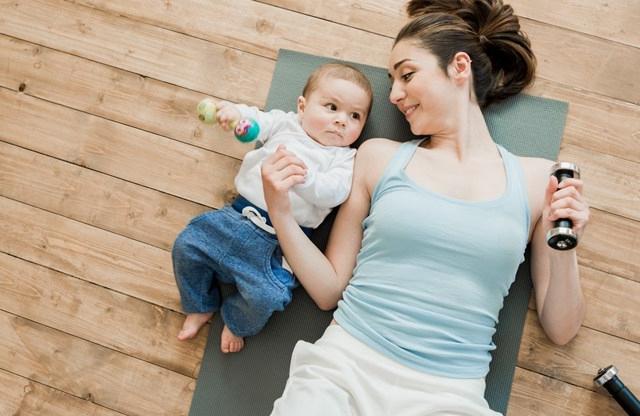 小孩打呼噜是什么原因?