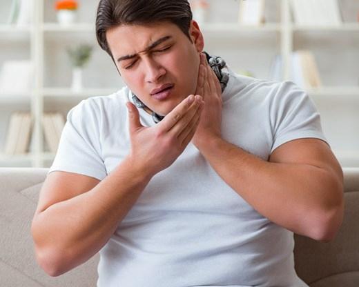 [讲解]快速缓解牙疼的八个简单方法