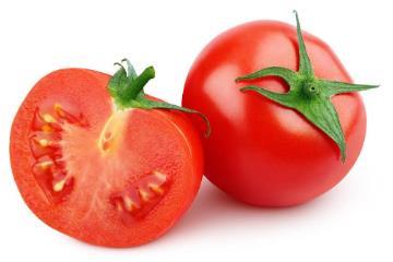 蕃茄食谱大全